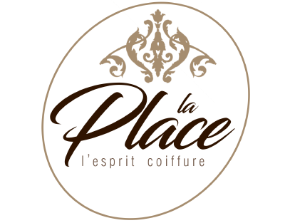 https://coiffurelaplace.fr/wp-content/uploads/2019/04/la-place-strasbourg-logo-cerclage.png
